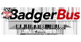badger-bus-logo-relocate-to-usa-275x145