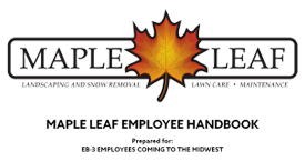 maple-leaf-logo-relocate-to-usa-275x145