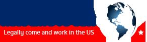 relocate-to-usa-logo-292x84