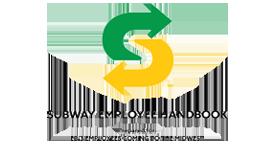 subway-logo-relocate-to-usa-275x145
