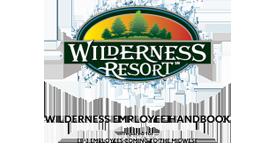 wilderness-resort-logo-relocate-to-usa-275x145